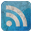 DR2o News als RSS Feed